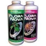 General Hydroponics FloraNova Grow & Bloom ()