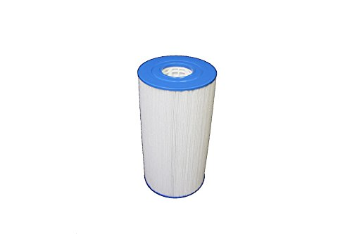 Guardian Pool Spa Filter Replaces Unicel C-5345-FC-2970-PlbS50- Rainbow Waterway Plastics ()