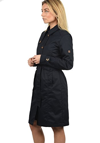 Coat Desires D' Manteau Trench Thea rE0qrA7