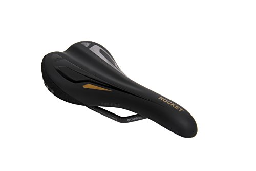 WTB Rocket Saddle