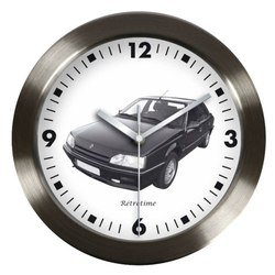 Péndulo reloj de pared R25 V6 TURBO Baccara Renault