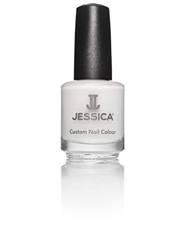 Jessica Body Treats Cream, Cucumber-Lime, 8.3 Fl Oz ()