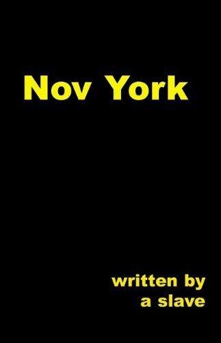 nov york - 3