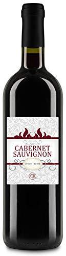 Buy the best cabernet sauvignon under 20