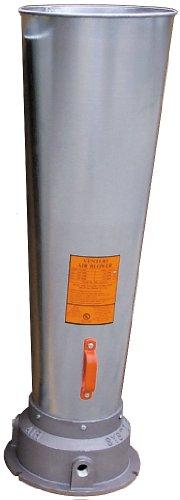 Air Systems ASI-4100 Venturi Style Pneumatic Air Blower