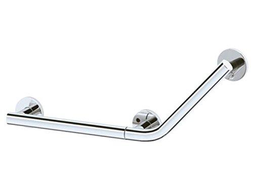 Keuco Plan Care Angle bar 135° 34907170401