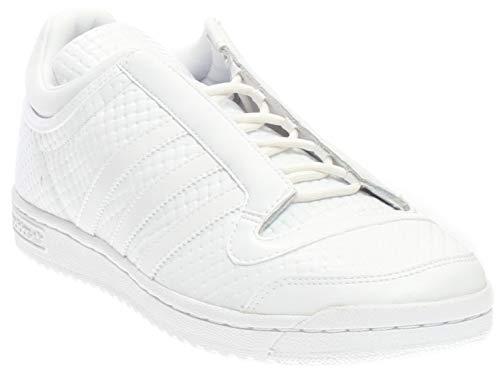 adidas Originals Mens TOP Ten MID PC Running Shoe