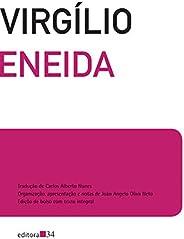 Eneida (edição De Bolso Com Texto Integral)