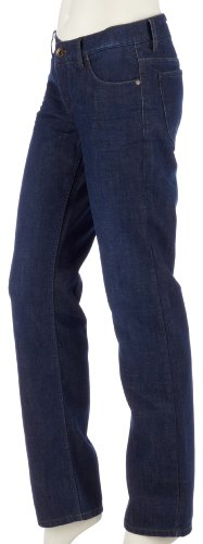 Donna blue Blu Timberland Jeans Timberland Jeans XZzwYq6x