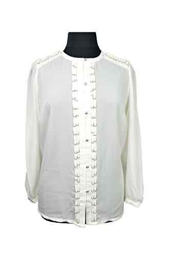 new york jones dresses plus size - 4