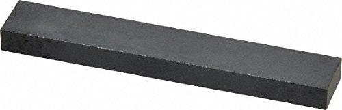 5863055 Made in USA - Boron Carbide Rectangular Dressing Stick