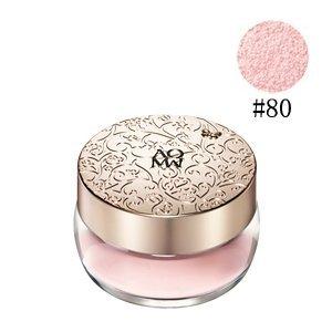 COSME DECORTE AQ MW Face Powder #80