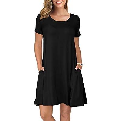 korsis-women-s-summer-casual-t-shirt