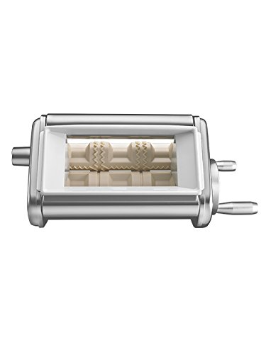 KitchenAid KRAV Ravioli Maker Attachment by KitchenAid
