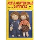 img - for Ondori Joyful Stuffed Dolls and Animals book / textbook / text book