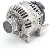 LICHTMASCHINE GENERATOR 140-A SKODA OCTAVIA 1Z 1.6 2.0 TDI RS FSI BJ 04-13