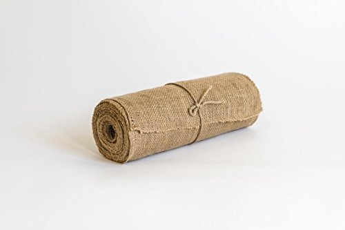 ambrose-arts-12-natural-burlap-10-yard-roll-finished-edges