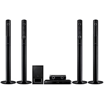 lg home theater 2016. samsung ht-j5550k smart bluetooth multi region free 5.1-channel home theater speaker system lg 2016