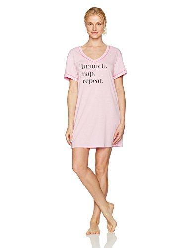Mae Women's Sleepshirt