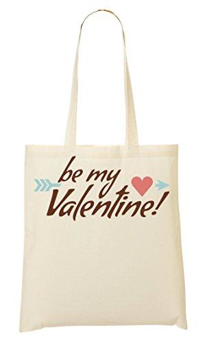 CP Tout Valentine Sac My Sac Letters Provisions Be Fourre À rZqwSArP