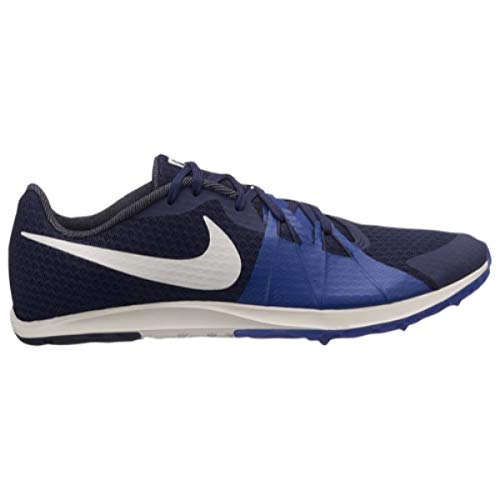(ナイキ) Nike レディース 陸上 シューズ?靴 Zoom Rival Waffle [並行輸入品]