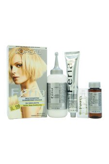 loreal-feria-110-starlet-very-light-beige-blonde-pack-of-3