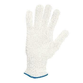 M102M - Medium - Spec-Tec Spectra Fiber Sterile Critical Environment Glove Liners, Wells Lamont - Pack of 20