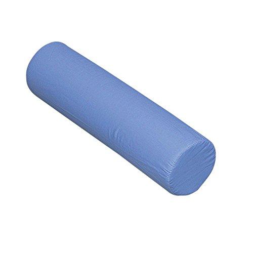5 in. x 19 in. Cervical Foam Roll