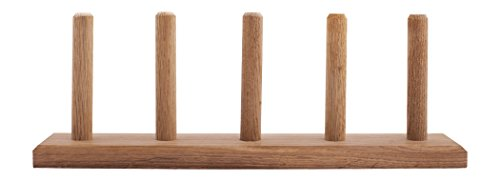 B%C3%BCrstenhaus Redecker 4 Inches 8 Inches 2 Inches product image