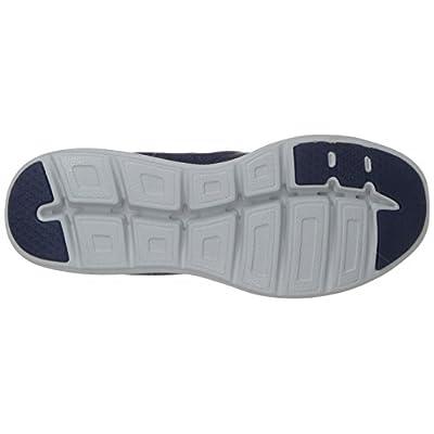New Balance Men's Versi v1 Cushioning Running Shoe | Road Running