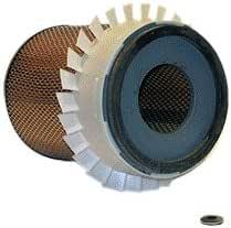 Air Filter Wix 42834