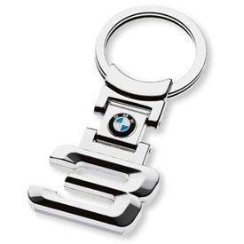 amazon com genuine bmw 3 series pendant key ring automotive