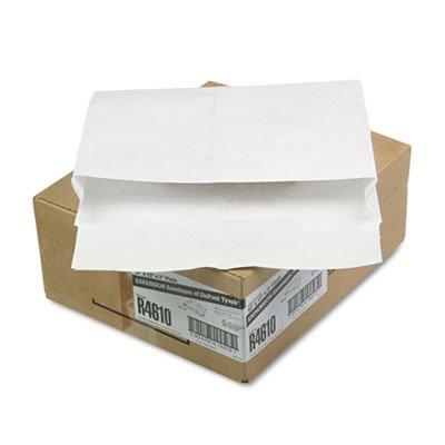 QUAR4610 - Quality Park Tyvek Booklet Expansion Mailer