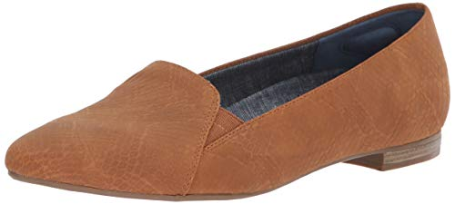 Dr. Scholl's Shoes Women's Anyways Loafer