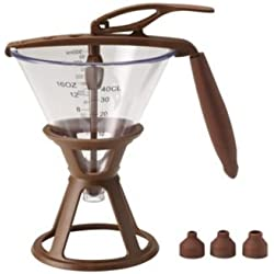Lakeland The Chocolate Maker's Funnel