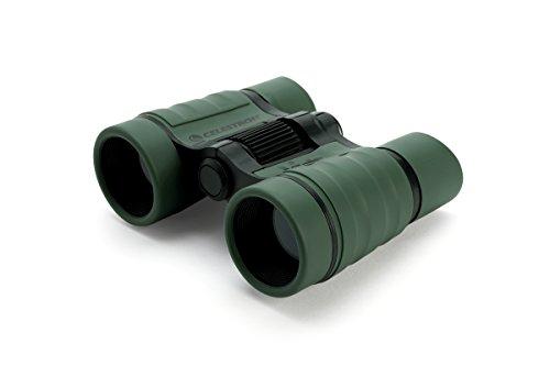 kids binocular