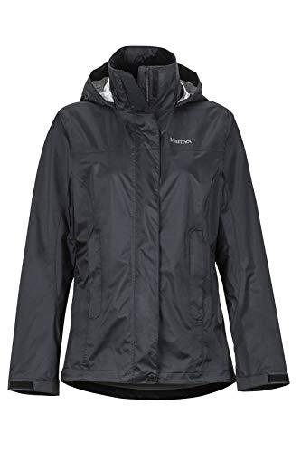Marmot Women's Wm's Precip Eco Hardshell Rain Jacket Hardshell Rain Jacket