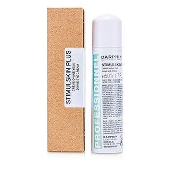 Darphin Stimulskin Plus Divine Eye Cream for Women,