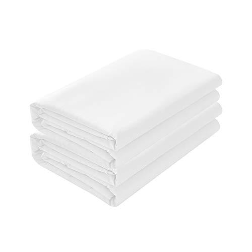 BASIC CHOICE 2-Pack Flat