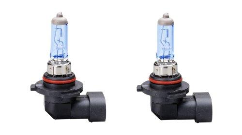 EiKO H1042CVSU2 H10/9145 Clear Vision PRO Halogen Bulb -2 Pk