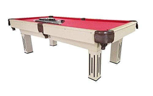 Pool Table Billiard 7 Foot - 7