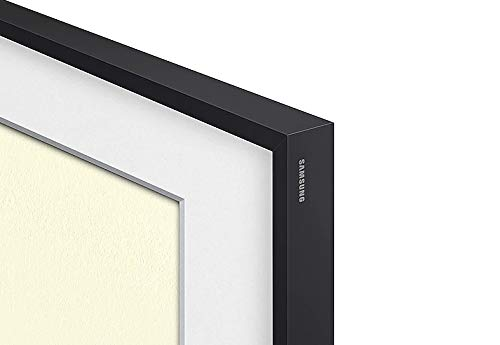 Samsung Electronics VG-SCFN43BM/ZA Bezel Customizable Frame 43