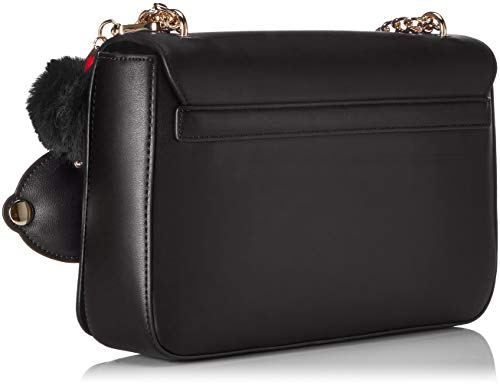 Love Borsa Cartables Moschino Noir Pu Nero Zr6Z5wq