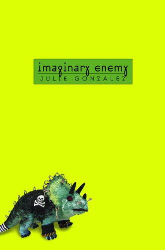 Download Imaginary Enemy PDF