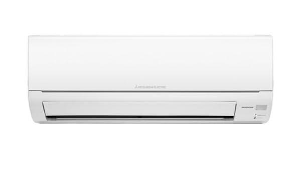 Mitsubishi Electric MSZ-HJ50VA Unidad interior de - Aire acondicionado (A+, A+, 2050 W, 1480 W, 47 dB, Montar en la pared): Amazon.es: Bricolaje y ...