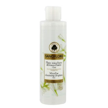 sanoflore-micellar-cleansing-droplands-200ml