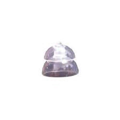 Oticon RITE Power Domes 10mm by Oticon