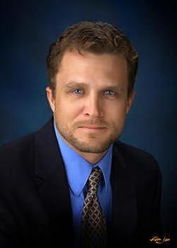 David J. Ley