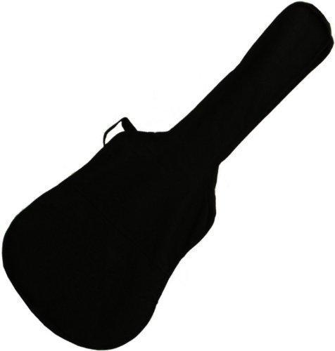 Gitarrentasche fr Westerngitarre