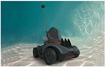 Kokido Robot Piscine électrique Vektro Auto - Home Robots
